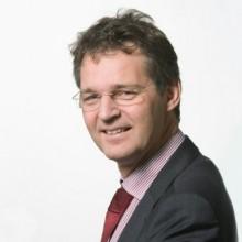 Michael van Hoewijk